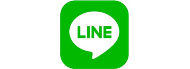 函館リープ体操教室公式LINEアカウント